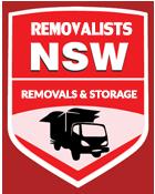 Sydney RemovalistsNSW