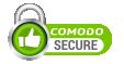 SSL by Comodo