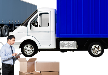 Commercial Removalists Sydney