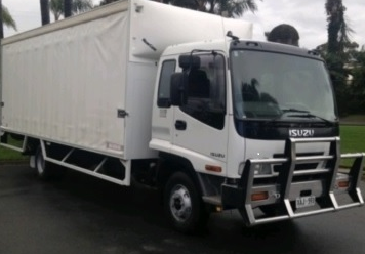 Removalists sydney to Adelaide