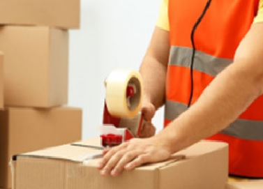 How to Make your Sydney Office Removalists Easy