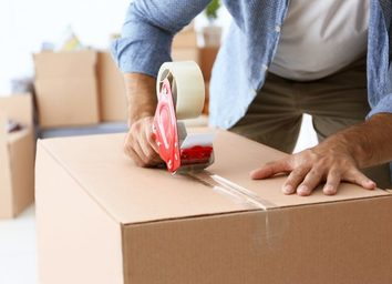 Cheap Removalists in Best Price